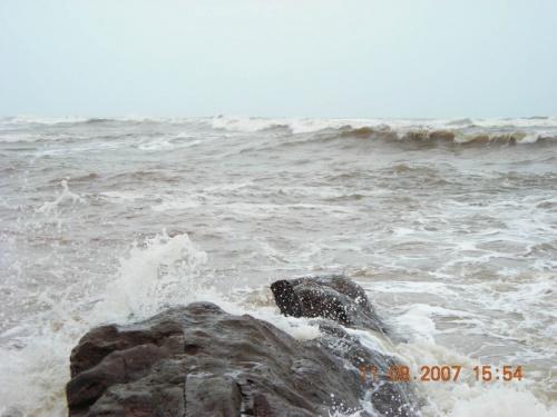 Фото 5
