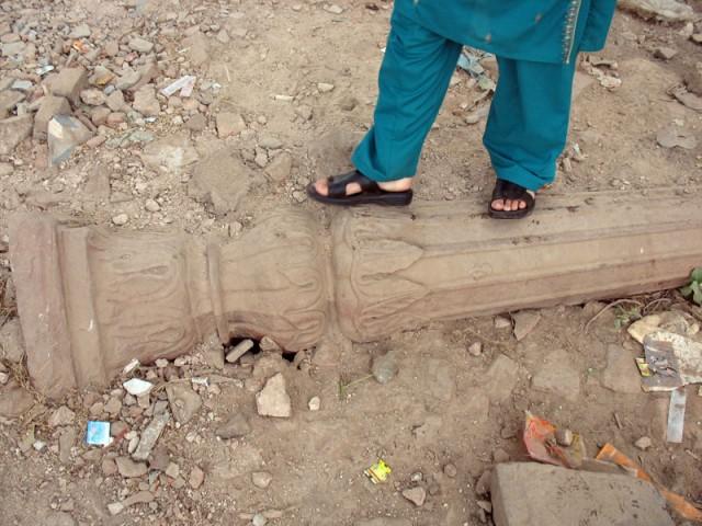 Прикладная археология