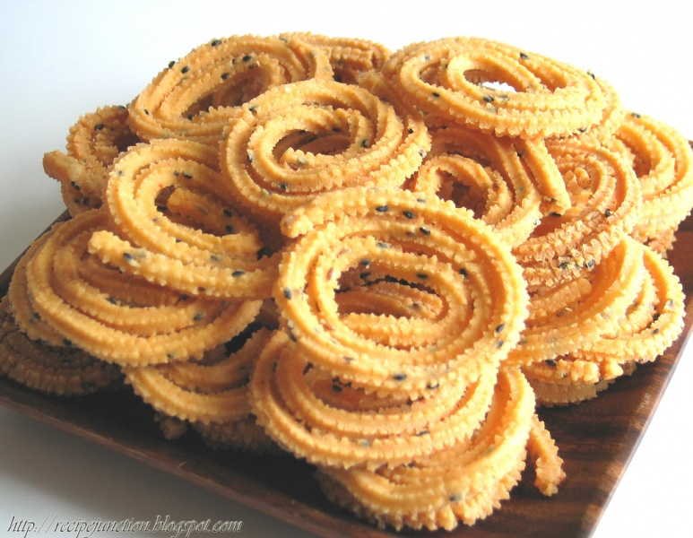 Восточные сладости своими руками рецепты с фото