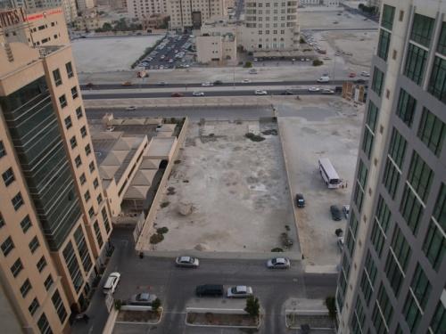 Бахрейн8