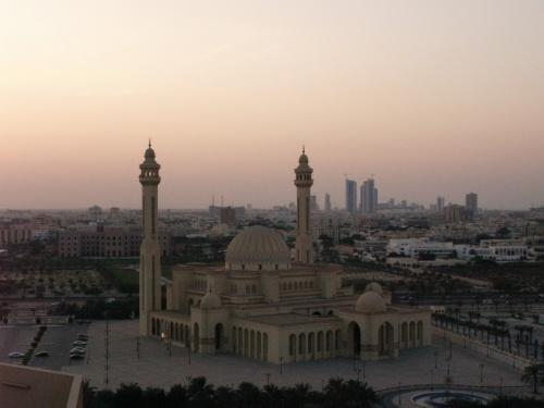 Бахрейн11