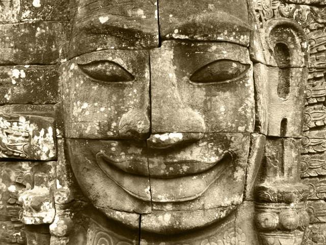 Ангкор Тхом