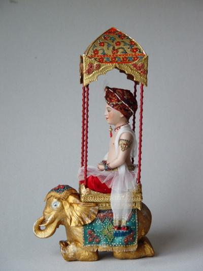 http://www.indostan.ru/blog/foto-video/2697/68836_3.jpg