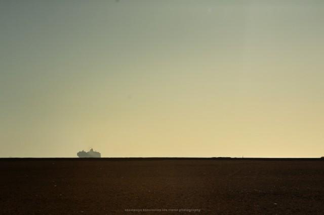 Финский залив. 1