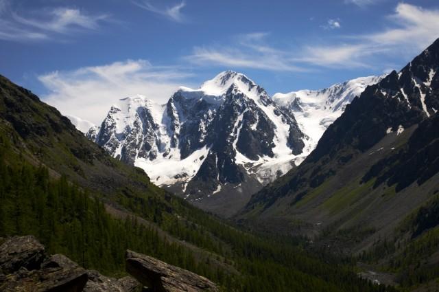 Гора Сказка
