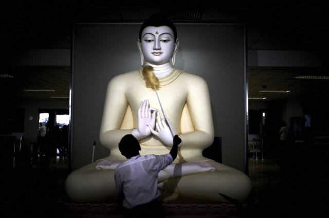 Шри-Ланка 26