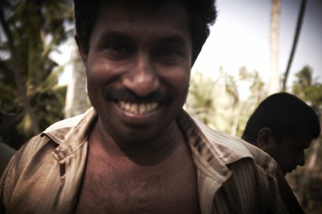Шри-Ланка 37