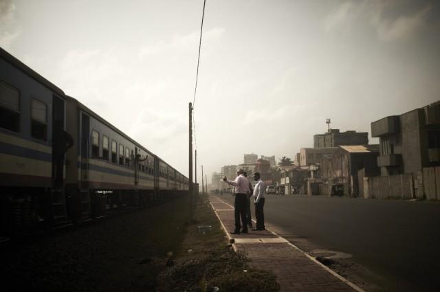 Шри-Ланка 49