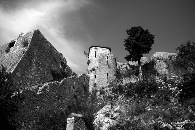 Черногория 12