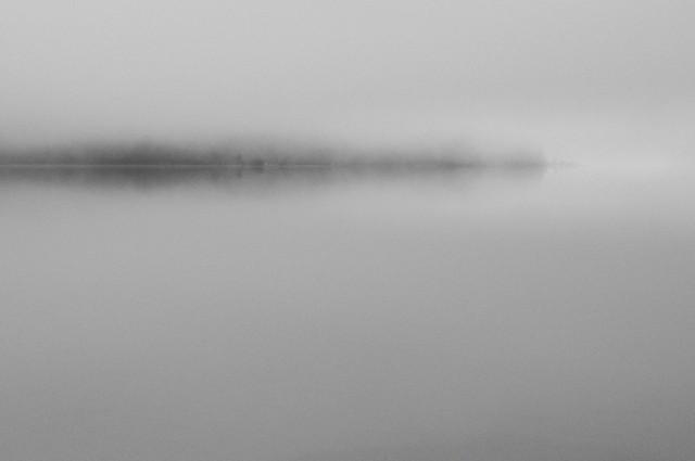 Россия №47: Телецкое озеро 2010