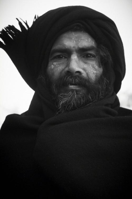 Индия 13