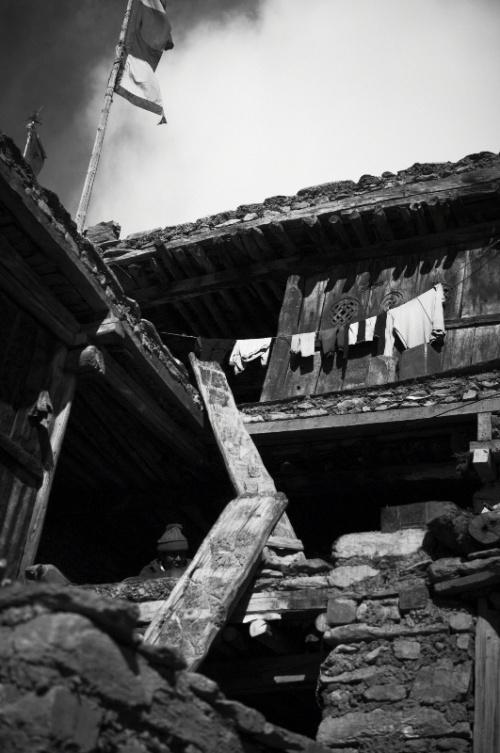 Непал 16