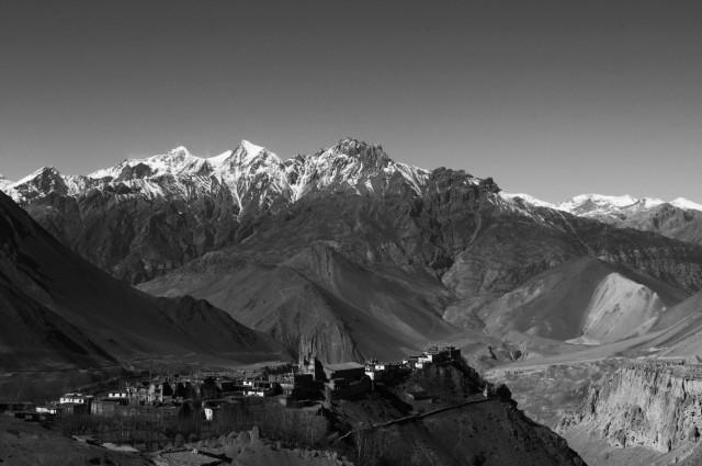 Непал №30