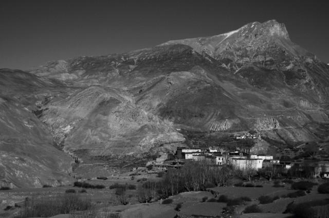 Непал №34