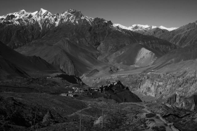Непал №28