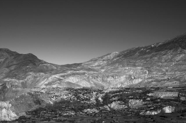 Непал №29