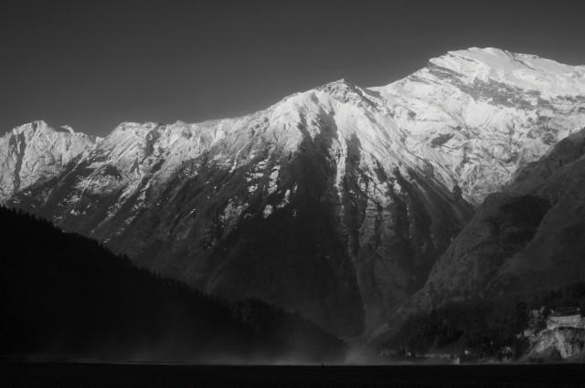 Непал №42