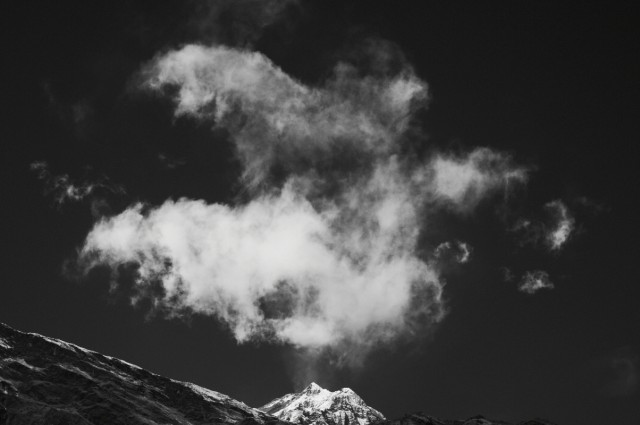 Непал №43