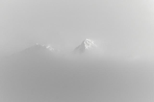 Непал №48
