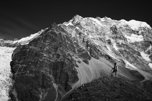 Непал №63