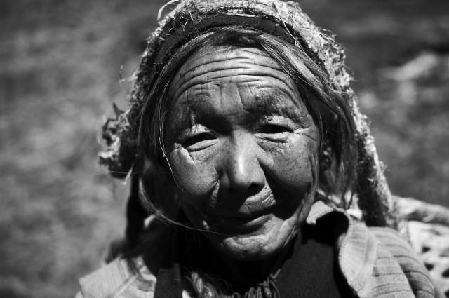 Непал №56