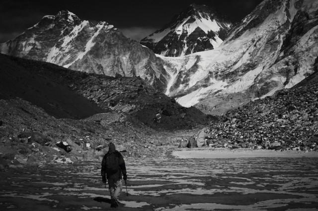 Непал №78