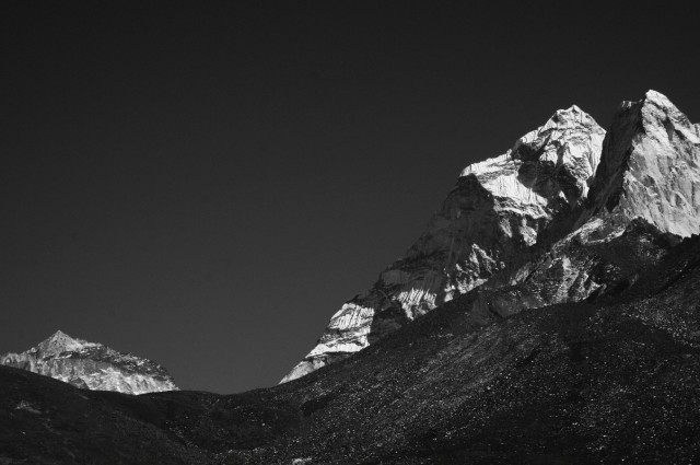 Непал №73