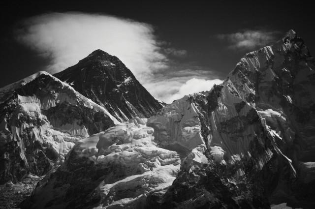 Непал №77