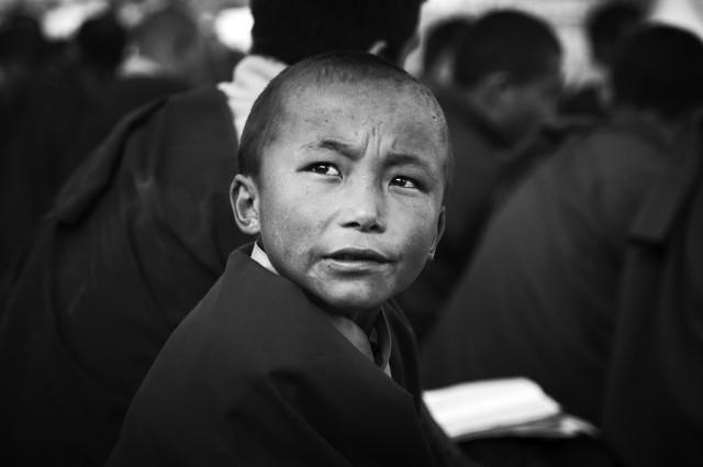 Непал №103