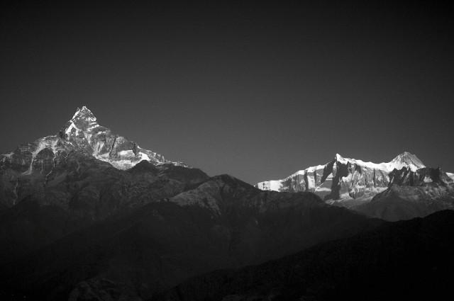 Непал №104