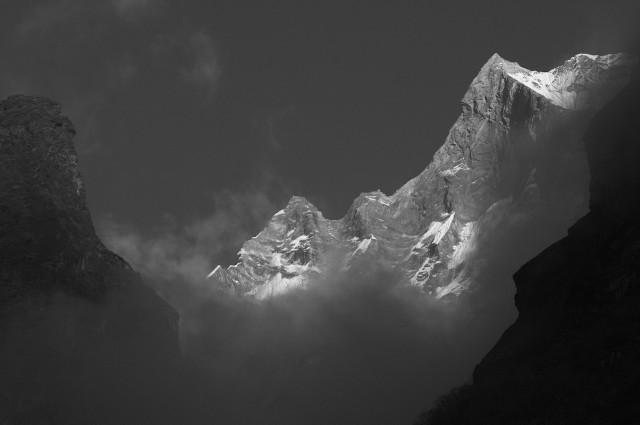 Непал №113