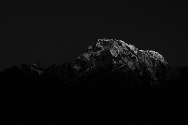 Непал №107