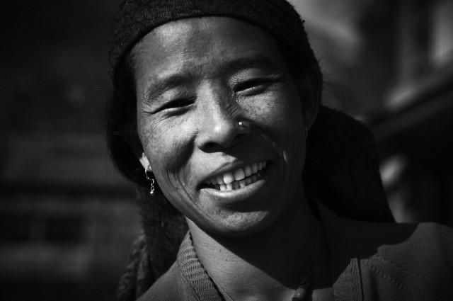 Непал №109