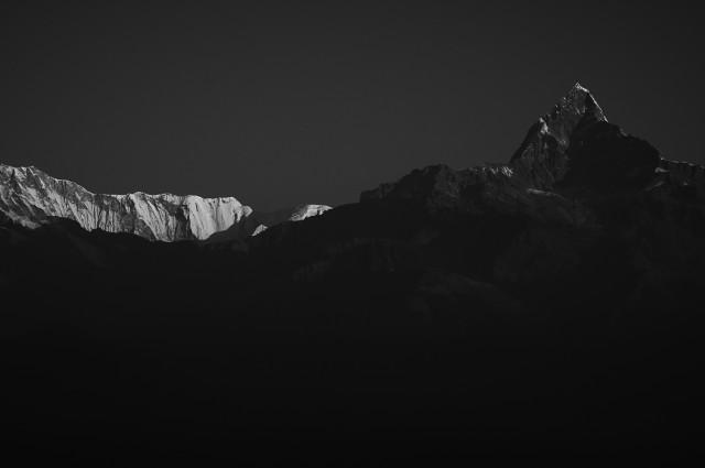Непал №116