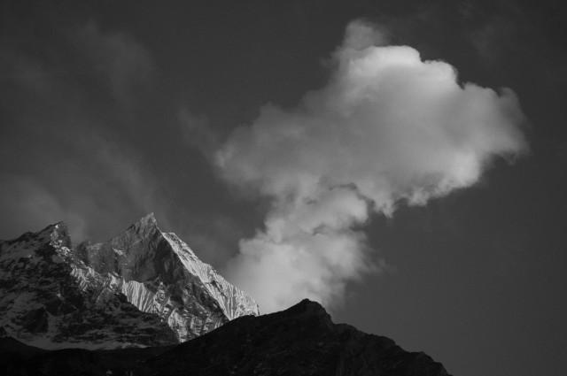 Непал №128