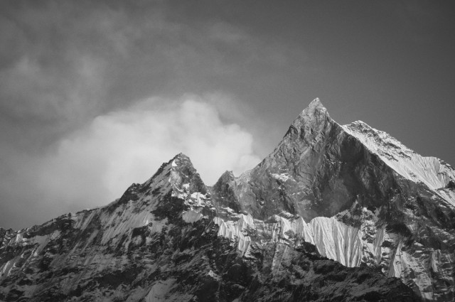 Непал №130