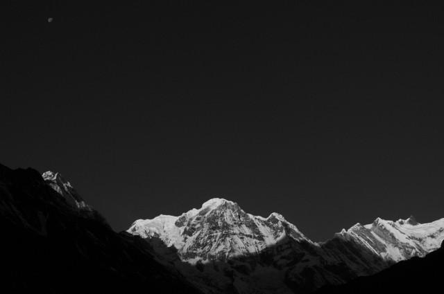 Непал №133