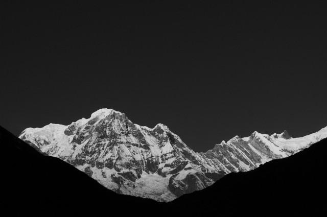 Непал №135