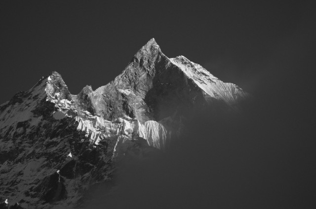 Непал №120