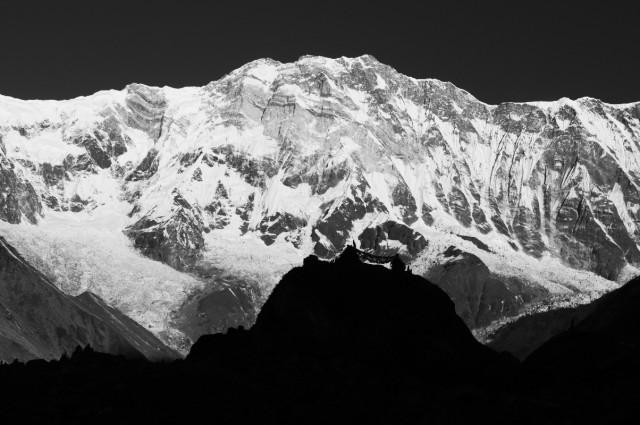Непал №149