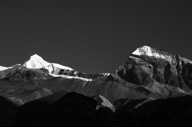 Непал №150