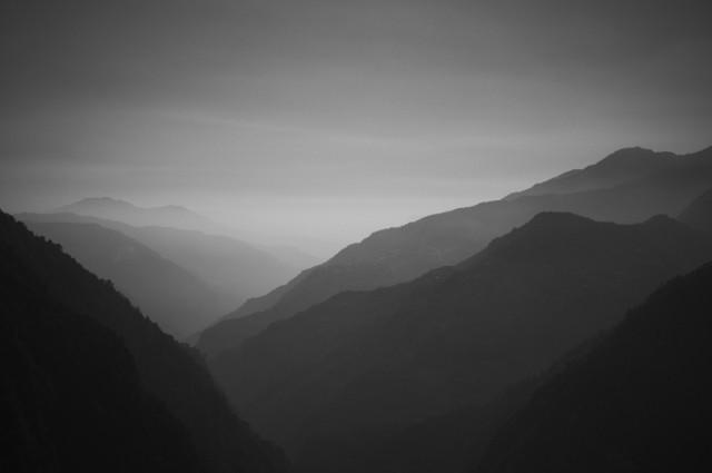 Непал №151