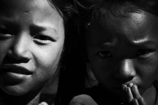 Непал №152