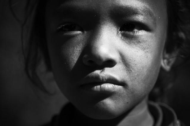 Непал №153