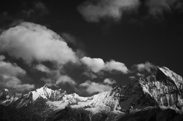 Непал №140