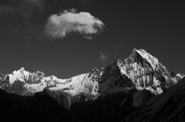 Непал №141