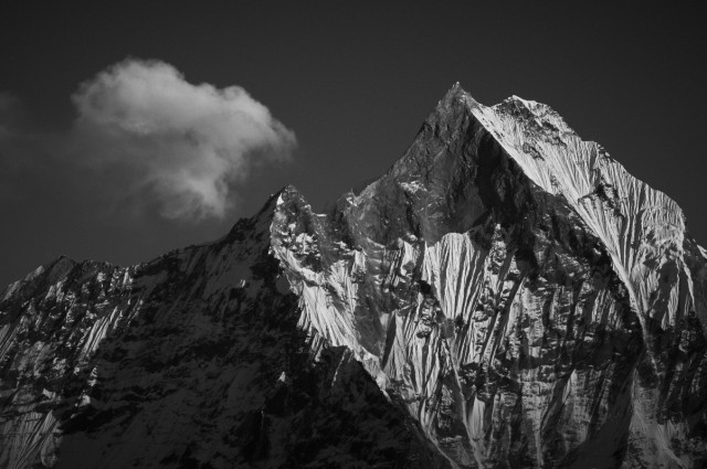 Непал №142
