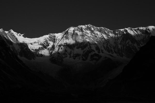 Непал №144