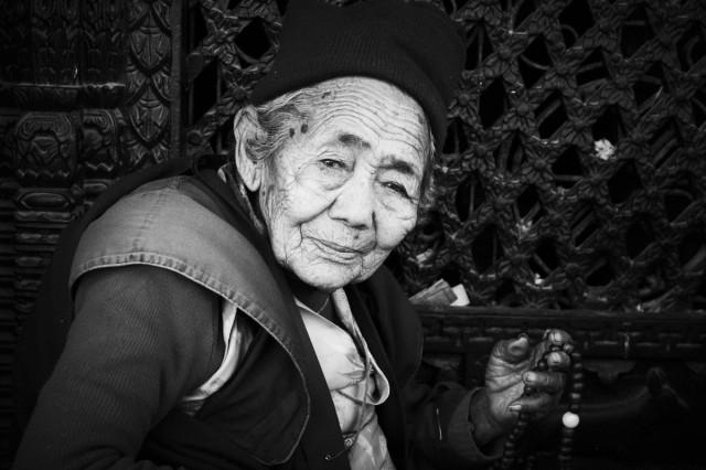Непал №162