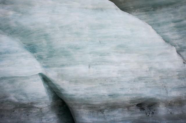 Ледник 1